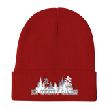 Big Country Gaming Beanie