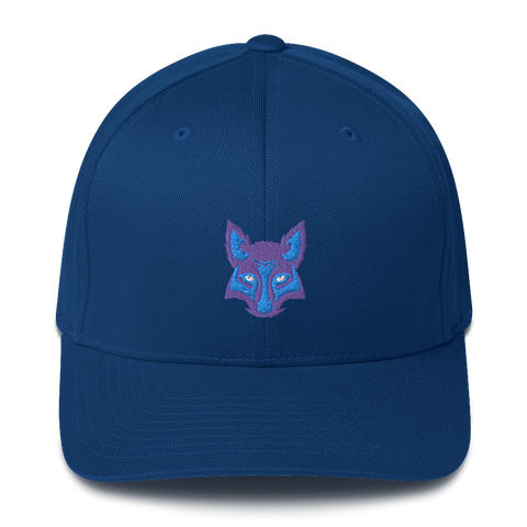 Ciserio Flexfit Hat