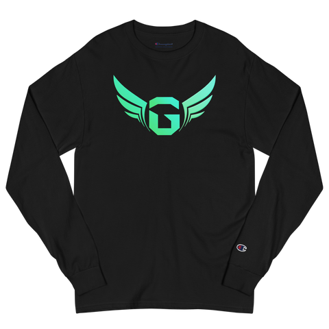 Guardian1 Champion Long Sleeve Shirt