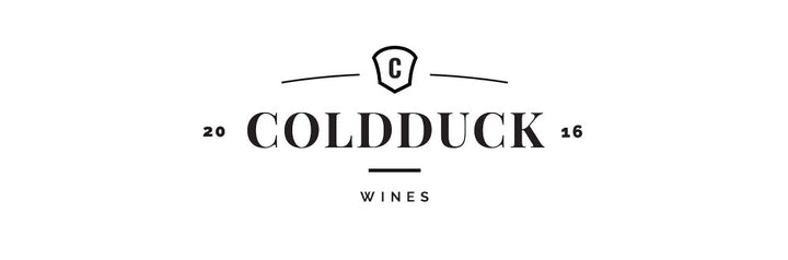 Coldduck Wines