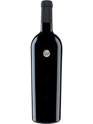 Orin Swift Mercury Head Cabernet Sauvignon 2013, Napa Valley, USA