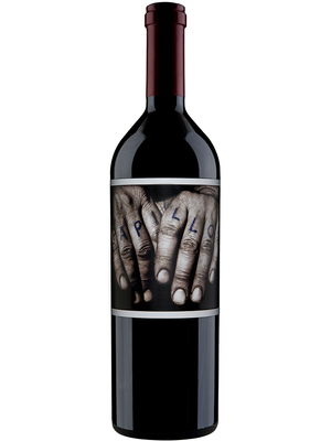 Orin Swift Papillon Red 2013, Napa Valley California