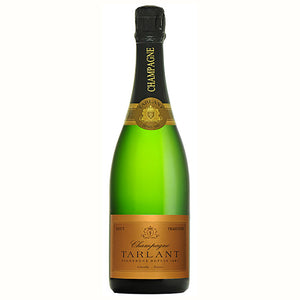 Tarlant Brut Tradition Champagne NV