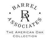 Barrel Associates - The American Oak Collection