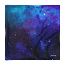 Load image into Gallery viewer, Hand Sewn Lucid Dream Subliminal Control Pillow Case