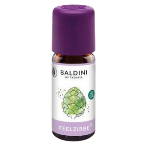 Baldini by Taoasis Duftkomposition Feelzirbe