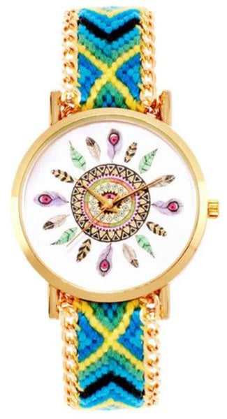 womens sale watches