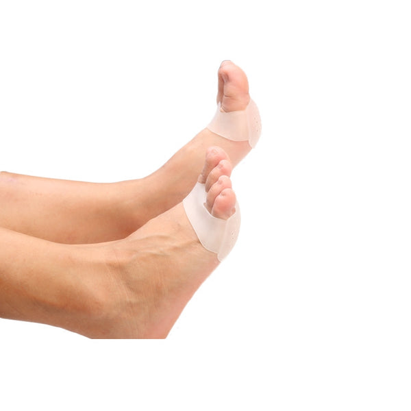 foot pain nerve