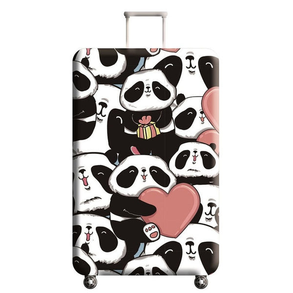 luggage cover 28