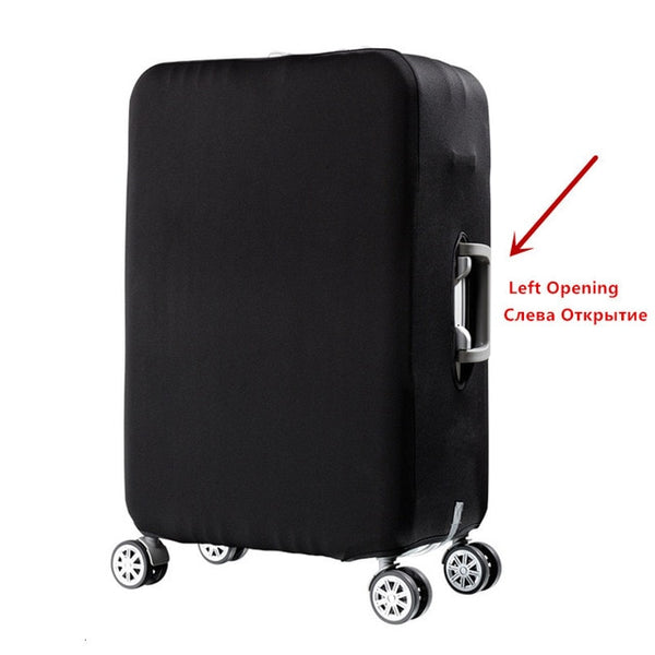 luggage cover luggage protector