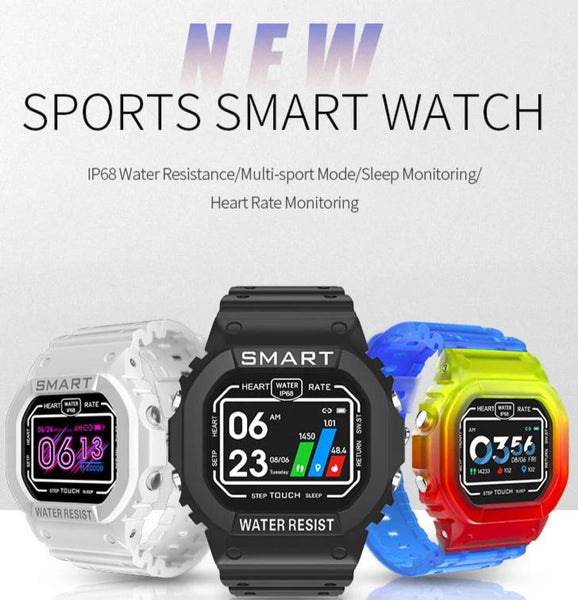 best buy smart watch