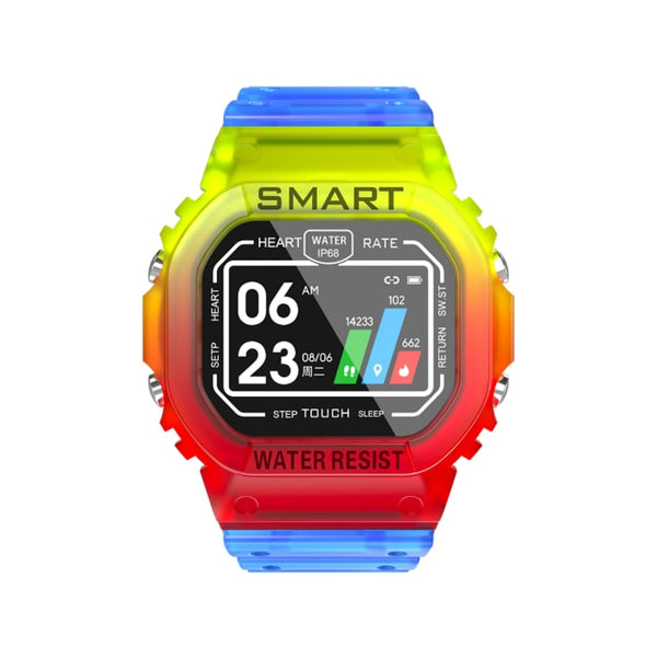 how much is a smart watch