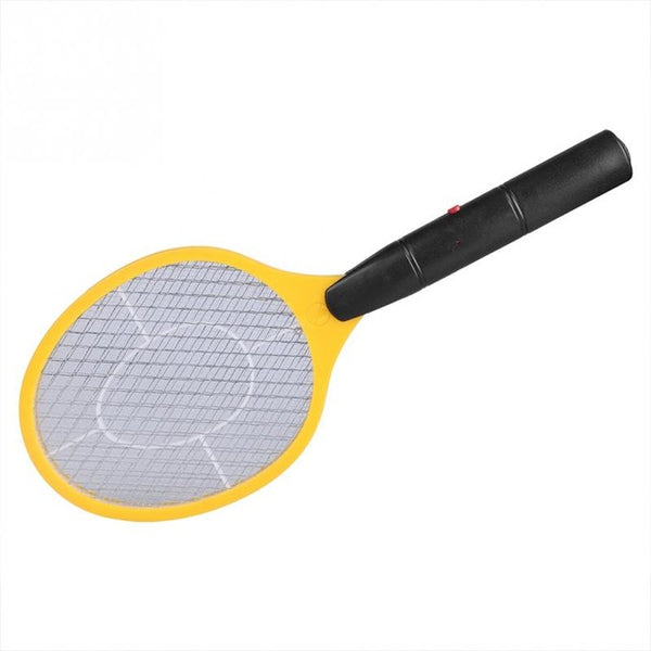 where to buy bug zapper racket