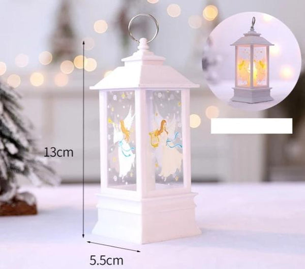 cheap christmas decorations online