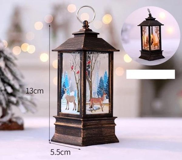 christmas decorations clearance online