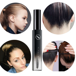 hair feel finishing stick