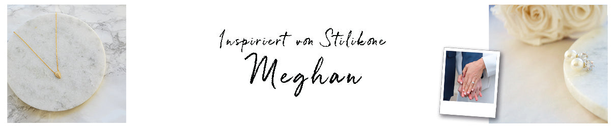 collection_header_meghan