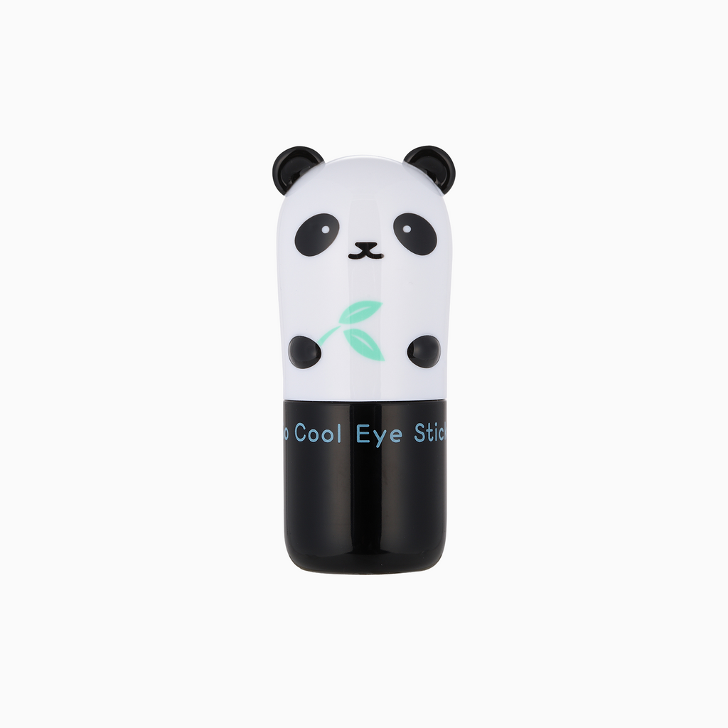 Panda`s  Dream So Cool Eye Stick