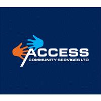 Access Community Services