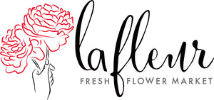 LaFleur Fresh Flower Market