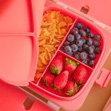 [NEW] Yaytray® Deluxe (includes Utensils Plus)