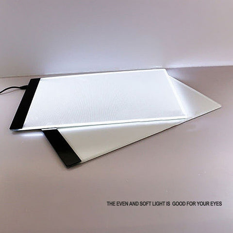 Image of LED Sketch Tablets