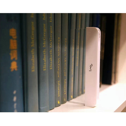 Image of LED Book Light