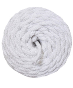 Cotton Air grosor 4.5 color Blanco