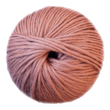 Amour Single Ply
