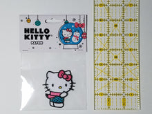 Load image into Gallery viewer, HELLO KITTY - HELLO KITTY 09 PATCH