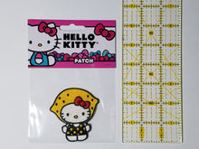 Load image into Gallery viewer, HELLO KITTY - HELLO KITTY #12 PATCH