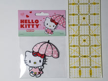 Load image into Gallery viewer, HELLO KITTY - HELLO KITTY 06 PATCH