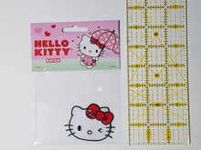 Load image into Gallery viewer, HELLO KITTY - #05 PATCH