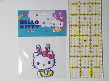 Load image into Gallery viewer, HELLO KITTY - HELLO KITTY #08 PATCH
