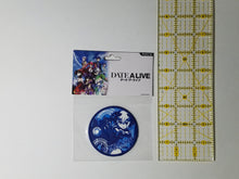 Load image into Gallery viewer, DATE A LIVE - ORIGAMI PATCH