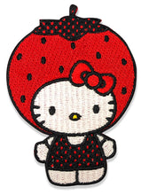 Load image into Gallery viewer, HELLO KITTY - HELLO KITTY #13 PATCH