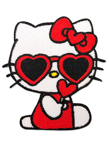 HELLO KITTY - HELLO KITTY #14 PATCH