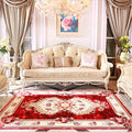American Style Delicate PP Carpets For Living Room Bedroom-carpets-Eills Collection-Eills Collection