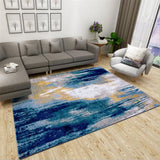 Delicate Soft Polypropylene Carpets For Living Room Area Rug Carpets Fishion Decorate Living Room Bedroom Home Floor Carpet Mat-Eills Collection-5-1600mm x 2300mm-Eills Collection