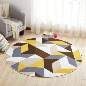 Baja Iris Rug-Eills-Eills Collection