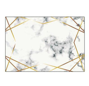 Marble Rug-Eills-Eills Collection