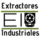 Extractor de Techo GreenBuilder | Extractores