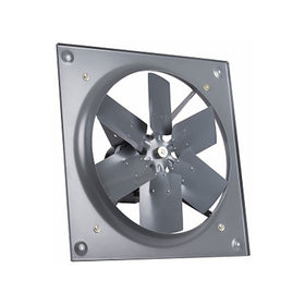 Extractor Axial HXB-T