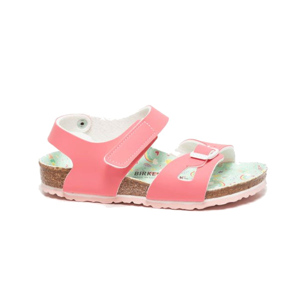 Birkenstock Colorado Kids 1016037