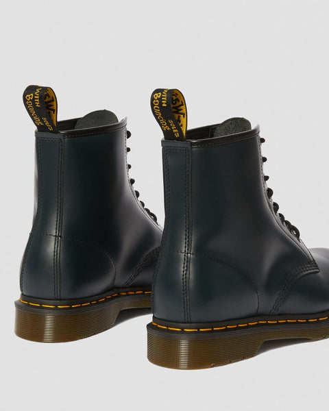 Dr. Martens 1460 Navy Smooth 11822411