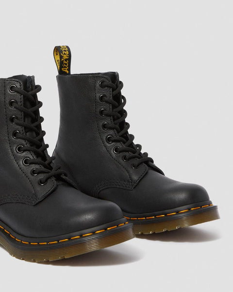 Dr. Martens 1460 Pascal Virginia Black 13512006