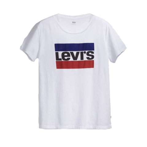 Levi's The Perfect Tee 17369-0297