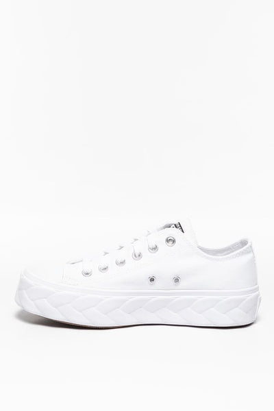 Converse Chuck Taylor All Star 568895C