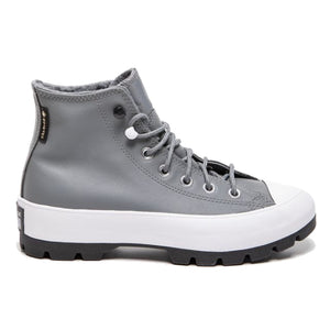 Converse Chuck Taylor All Star Lugged Winter Hi 569555C