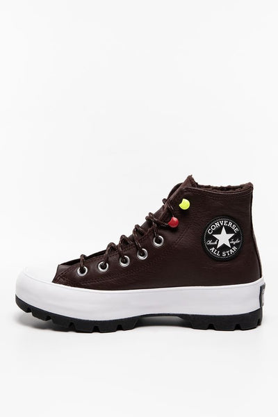 Converse Chuck Taylor All Star Lugged Winter 569556C